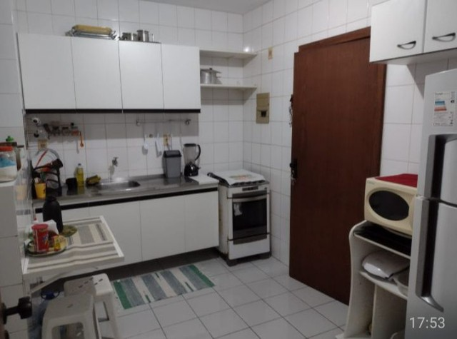Aluguel Excelente apto Stiep, Salvador  - Foto 4