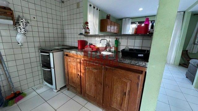 Casa Padrão à venda em Gravatá/PE - Foto 15
