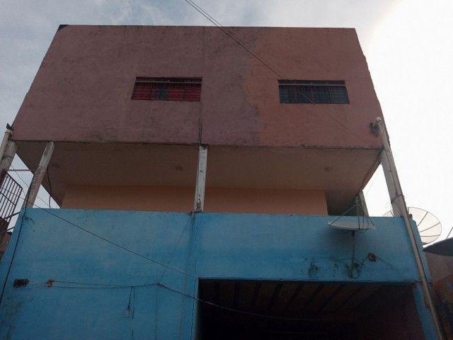 Vendo em Parauapebas - Foto 4
