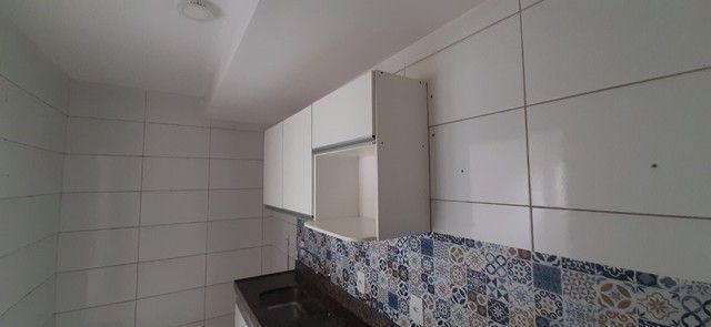 Apartamento vizinho a Unifacisa para locação - Foto 5