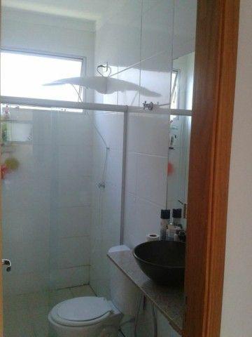 Casa em condomínio  - Bairro São Conrado  - Foto 8