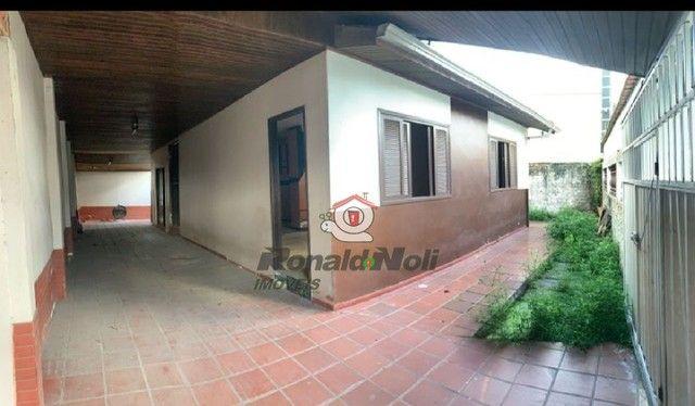 Casa Á Venda No Jardim Eldorado  - Foto 2