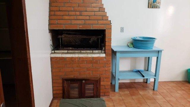 Apartamento em Flores da Cunha, 3 quartos, 207m2 - Foto 18