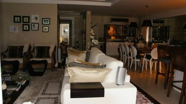 Excelente apartamento em Gramado-RS - Foto 16