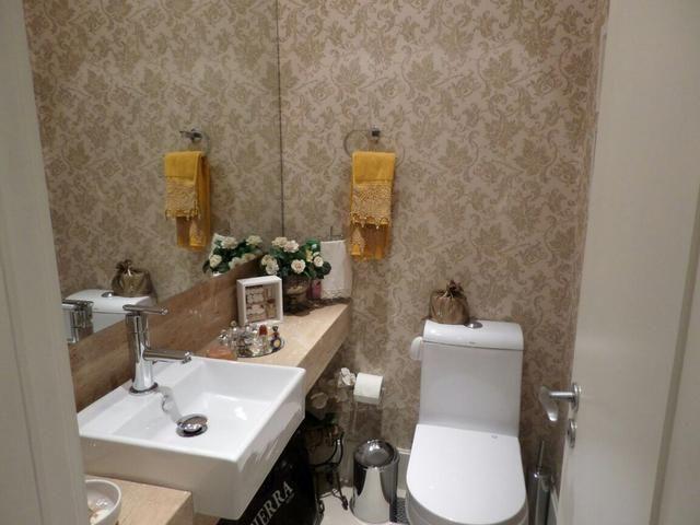Excelente apartamento em Gramado-RS - Foto 11