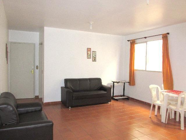 Apartamento 2 Quartos na Praia do Morro Guarapari ES