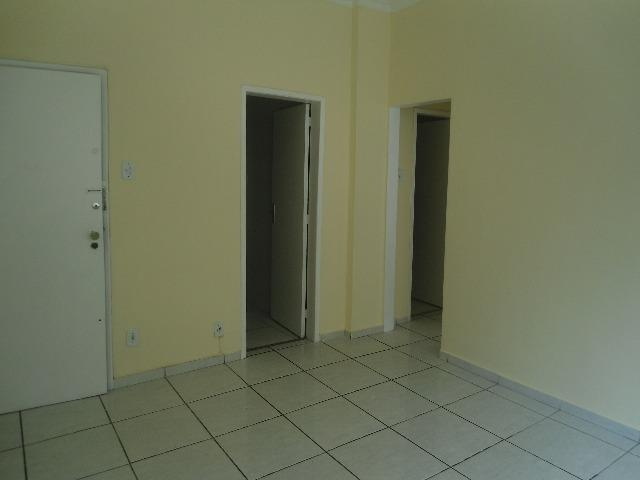 Locação - Bom Apartamento 2 Quartos Engenho de Dentro