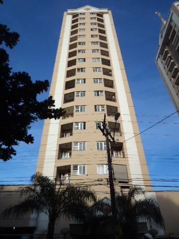 Apartamento 1 Quarto Setor Universitário, Apartamento Setor Leste Universitário