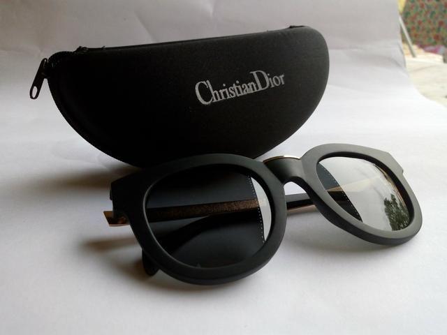 Oculos de Sol Christian Dior
