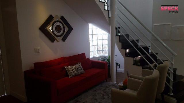 Casa à venda com 5 dormitórios em Saco grande, Florianópolis cod:CA000727 - Foto 5