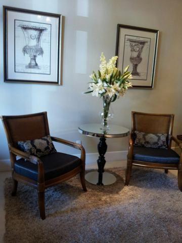 Excelente apartamento em Gramado-RS - Foto 4