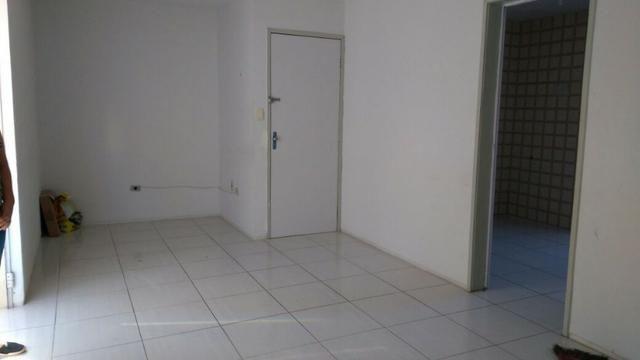 Apartamento em boa viagem, 3 quartos