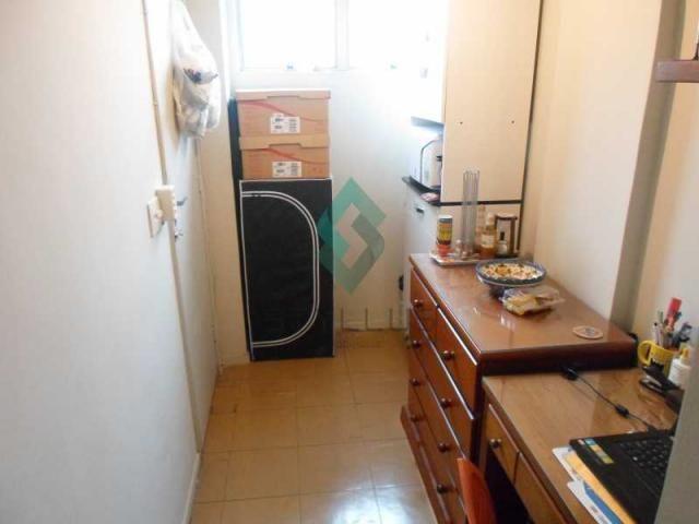 Apartamento à venda com 2 dormitórios em Engenho de dentro, Rio de janeiro cod:M22669 - Foto 13