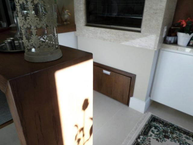 Excelente apartamento em Gramado-RS - Foto 15