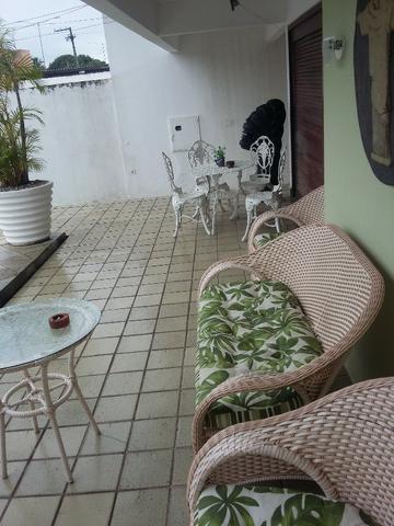 Casa na Avenida Caxangá 180m² - Foto 2