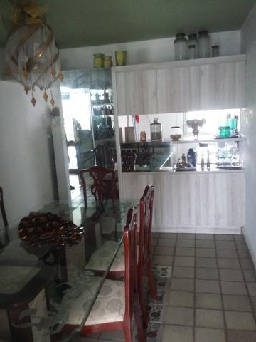 Casa na Avenida Caxangá 180m² - Foto 18