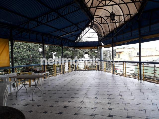 Casa à venda com 2 dormitórios em Padre eustáquio, Belo horizonte cod:389415 - Foto 6