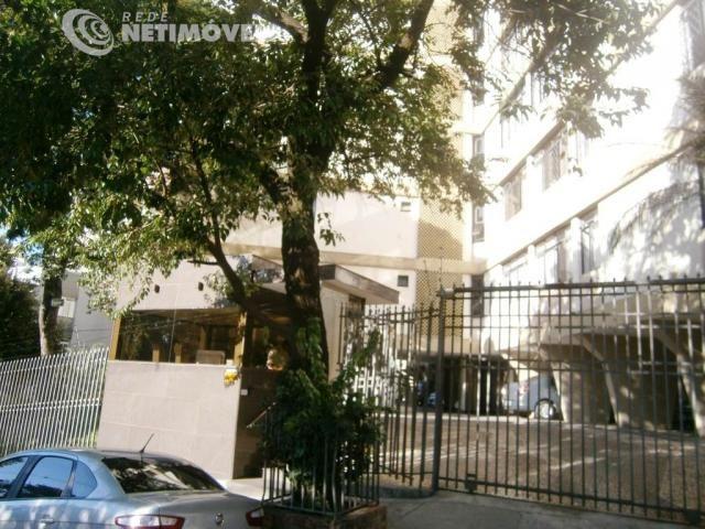 Apartamento à venda com 3 dormitórios em Gutierrez, Belo horizonte cod:581395 - Foto 13