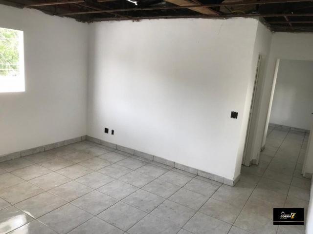Galpão/depósito/armazém para alugar em Itaquera, São paulo cod:918 - Foto 3