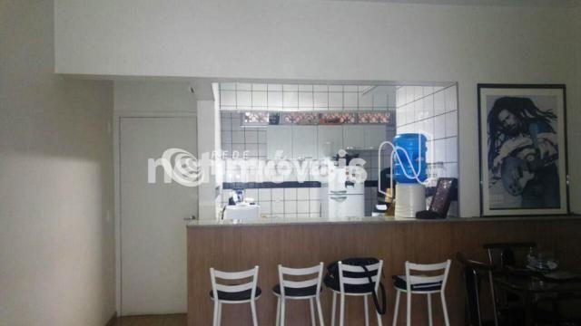 Apartamento à venda com 3 dormitórios em Carlos prates, Belo horizonte cod:597148 - Foto 3
