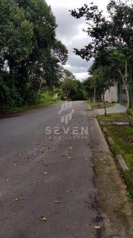 Terreno à venda em Jardim sao jorge, Arujá cod:254 - Foto 3