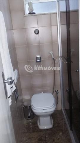 Apartamento à venda com 2 dormitórios em Jardim américa, Belo horizonte cod:636843 - Foto 13