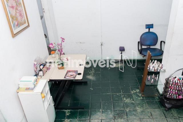Casa à venda com 3 dormitórios em Carlos prates, Belo horizonte cod:669694 - Foto 20