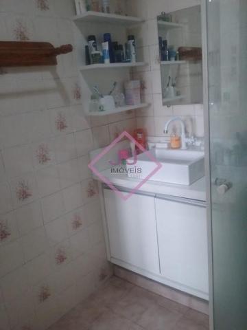Apartamento à venda com 3 dormitórios em Ingleses do rio vermelho, Florianopolis cod:17062 - Foto 19