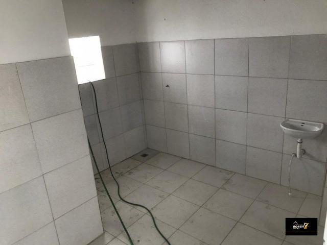 Galpão/depósito/armazém para alugar em Itaquera, São paulo cod:918 - Foto 12