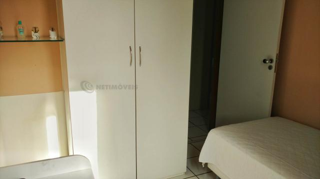 Apartamento à venda com 4 dormitórios em Buritis, Belo horizonte cod:653308 - Foto 8