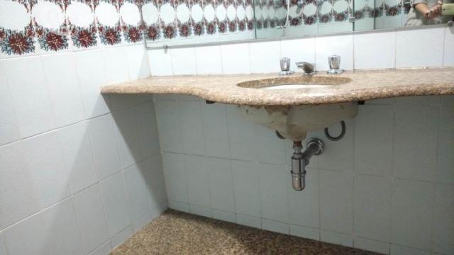Apartamento à venda com 4 dormitórios em Gutierrez, Belo horizonte cod:574517 - Foto 5