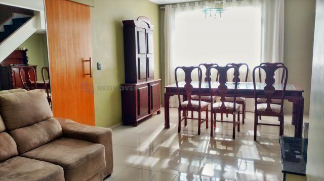 Apartamento à venda com 4 dormitórios em Buritis, Belo horizonte cod:653308 - Foto 2