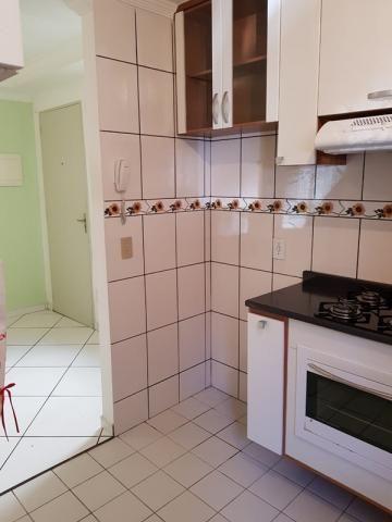 Apartamento à venda com 2 dormitórios em Demarchi, Sao bernardo do campo cod:1030-17768 - Foto 5