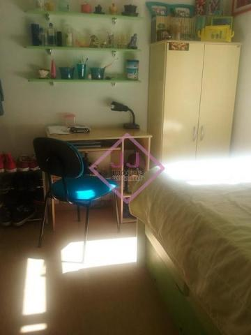 Apartamento à venda com 3 dormitórios em Ingleses do rio vermelho, Florianopolis cod:17062 - Foto 17