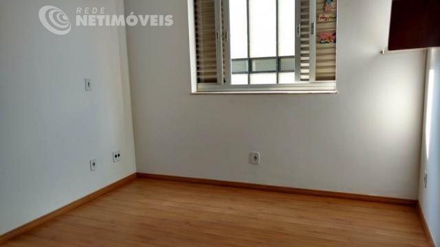 Apartamento à venda com 4 dormitórios em Gutierrez, Belo horizonte cod:574517 - Foto 7