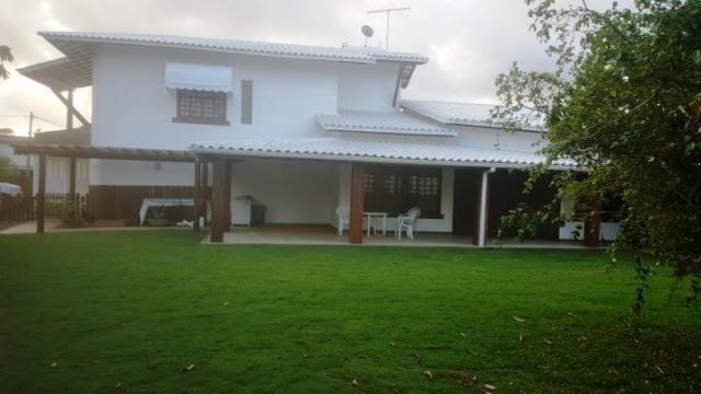 Casa em condomínio para venda em salvador, piatã, 3 dormitórios, 3 suítes, 2 banheiros, 4