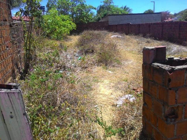 Excelente terreno murado em catuana - Foto 11