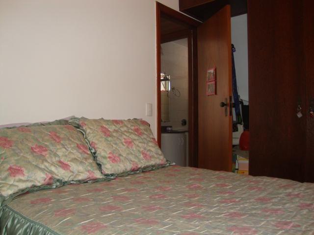 Apartamento à venda com 2 dormitórios em Caiçara, Belo horizonte cod:5304 - Foto 18