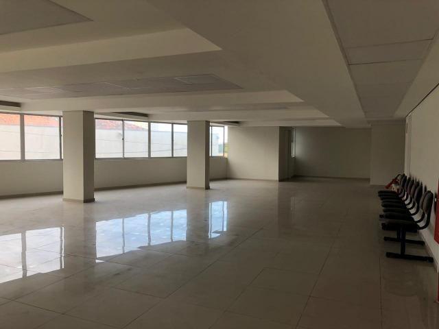 Sala comercial reformada Bairro Santo Antonio - Foto 3