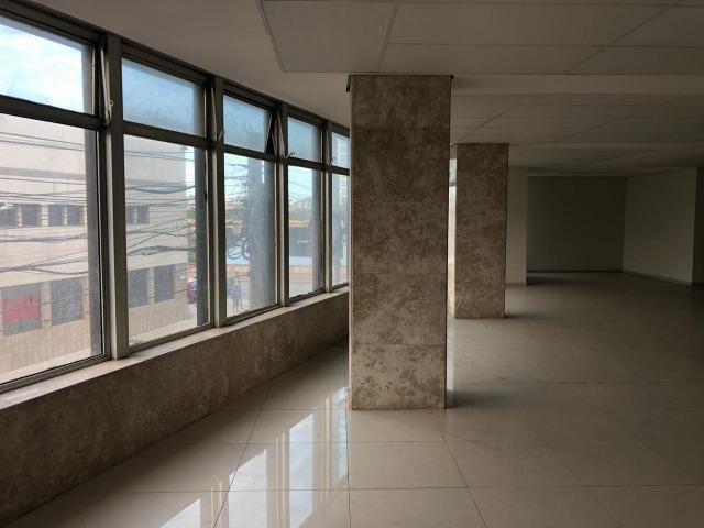 Sala comercial reformada Bairro Santo Antonio - Foto 7