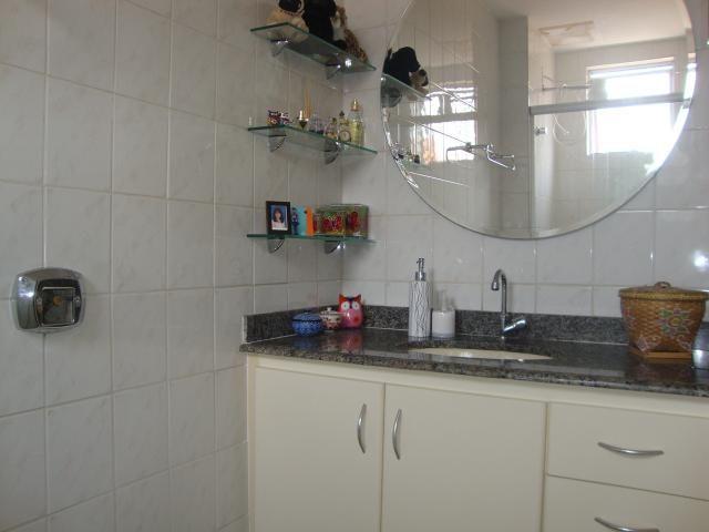 Apartamento à venda com 2 dormitórios em Caiçara, Belo horizonte cod:5304 - Foto 16