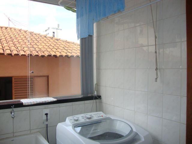 Apartamento à venda com 2 dormitórios em Caiçara, Belo horizonte cod:5304 - Foto 11