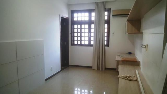Casa em condomínio para venda em salvador, piatã, 3 dormitórios, 3 suítes, 2 banheiros, 4  - Foto 13