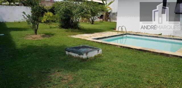 Casa em condomínio para venda em salvador, piatã, 4 dormitórios, 2 suítes, 2 banheiros, 2  - Foto 6