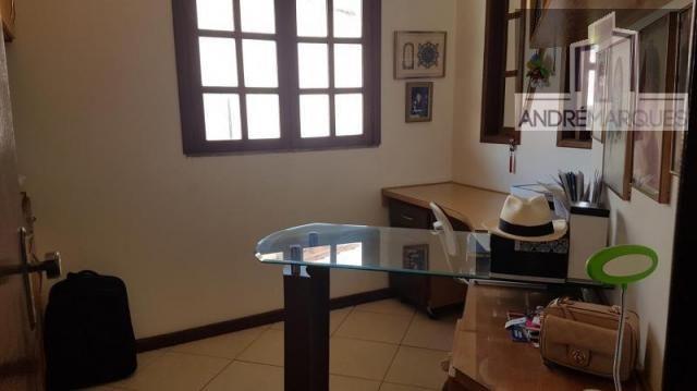 Casa em Condomínio para Venda em Salvador, Piatã, 5 dormitórios, 3 suítes, 2 banheiros, 4  - Foto 18