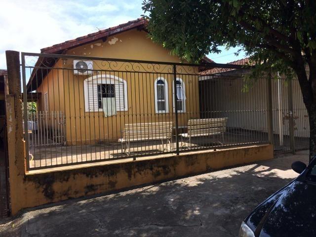 Casa Usada Inocoop - Foto 7