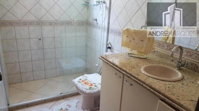 Casa em Condomínio para Venda em Salvador, Piatã, 5 dormitórios, 3 suítes, 2 banheiros, 4  - Foto 13