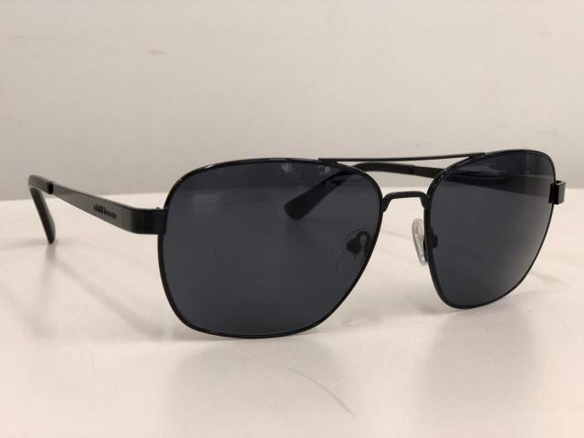 d2cc57a3f Óculos de Sol Unissex Chilli Beans Preto Aviador - Bijouterias ...