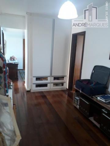 Apartamento para Venda em Salvador, Rio Vermelho, 4 dormitórios, 3 suítes, 3 banheiros, 3  - Foto 17