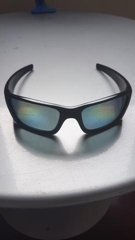 ef70b5f24 Óculos Oakley Hijinx - Bijouterias, relógios e acessórios - Vila das ...